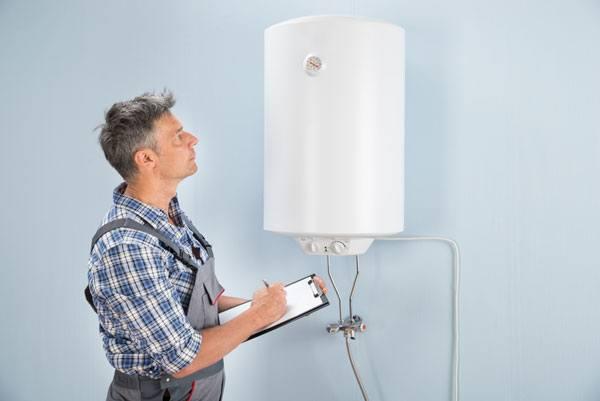 אדיר דוד חשמל ושמש 60 ליטרים במחיר הזול במדינה | טופ דודים GI-09